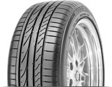 Anvelope Vara BRIDGESTONE Potenza RE050A AM9 275/35 R19 96 Y