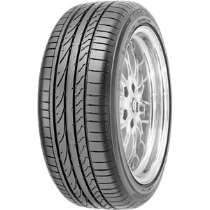 Anvelope Vara BRIDGESTONE Potenza RE050A AO 225/40 R18 92 Y XL