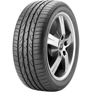 Anvelope Vara BRIDGESTONE Potenza RE050 BMW 245/50 R17 99 W RunFlat