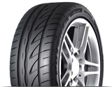 Anvelope Vara BRIDGESTONE Potenza RE 002 235/40 R18 95 W XL