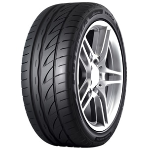 Anvelope Vara BRIDGESTONE Potenza RE 002 oferta DOT 225/55 R17 97 W
