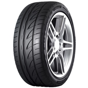 Anvelope Vara BRIDGESTONE Potenza RE 002 205/40 R17 84 W XL