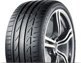 Anvelope Vara BRIDGESTONE Potenza S001 BMW 245/50 R18 100 Y RunFlat