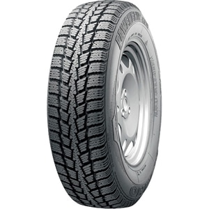 Anvelope Iarna KUMHO Power Grip KC11 265/75 R16C 123 Q