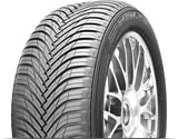 Anvelope All Seasons MAXXIS Premitra All Season AP3 205/45 R17 88 W XL