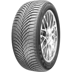Anvelope All Seasons MAXXIS Premitra All Season AP3 SUV 255/45 R19 104 W XL