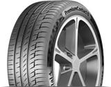 Anvelope Vara CONTINENTAL PremiumContact 6 BMW 275/40 R22 107 Y RunFlat