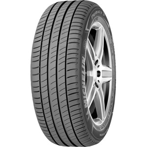 Anvelope Vara MICHELIN Primacy 3 MO BMW 225/55 R17 97 Y