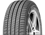 Anvelope Vara MICHELIN Primacy 3 S1 BMW 245/45 R19 98 Y RunFlat