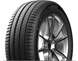Anvelope Vara MICHELIN Primacy 4 215/55 R16 97 W XL