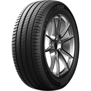 Anvelope Vara MICHELIN Primacy 4 225/50 R18 99 W XL