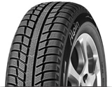 Anvelope Iarna MICHELIN Primacy Alpin PA3 225/55 R16 99 H XL