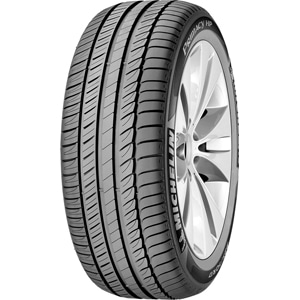 Anvelope Vara MICHELIN Primacy HP BMW 245/40 R19 94 Y RunFlat