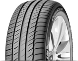 Anvelope Vara MICHELIN Primacy HP 245/45 R17 95 Y RunFlat