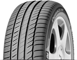 Anvelope Vara MICHELIN Primacy HP MO 245/40 R17 91 Y