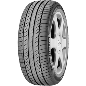 Anvelope Vara MICHELIN Primacy HP MO 205/55 R16 91 H