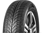 Anvelope All Seasons ROADMARCH Prime A-S 225/65 R17 106 H XL