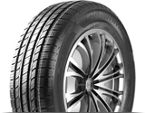 Anvelope Vara POWERTRAC Prime March 265/70 R18 116 H