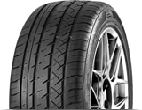 Anvelope Vara ROADMARCH Prime UHP 08 235/45 R18 98 W XL
