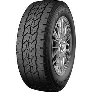 Anvelope All Seasons STARMAXX Proterra ST900 205/65 R16C 107/105 T