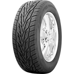Anvelope Vara TOYO Proxes S-T III 265/45 R22 109 V