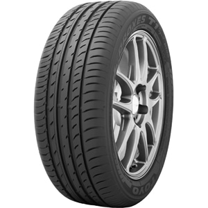 Anvelope Vara TOYO Proxes T1 Sport Plus 225/40 R18 92 Y XL