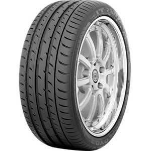Anvelope Vara TOYO Proxes T1 Sport SUV AO 255/35 R19 96 Y XL