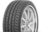 Anvelope Vara TOYO Proxes T1 Sport SUV 255/60 R18 112 H XL