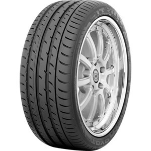 Anvelope Vara TOYO Proxes T1 Sport SUV 235/65 R17 104 W