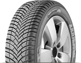Anvelope All Seasons KLEBER Quadraxer 2 205/55 R16 91 H