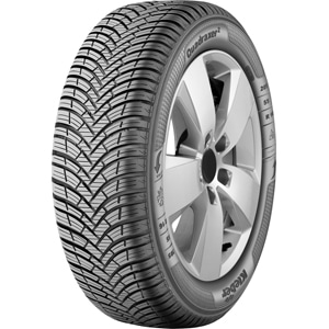 Anvelope All Seasons KLEBER Quadraxer 2 205/45 R17 88 V XL