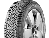 Anvelope All Seasons KLEBER Quadraxer 2 SUV 205/70 R16 97 H