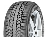 Anvelope All Seasons KLEBER Quadraxer 185/60 R14 82 H