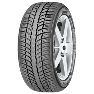 Anvelope All Seasons KLEBER Quadraxer 205/45 R17 88 V XL
