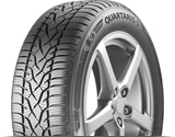 Anvelope All Seasons BARUM Quartaris 5 225/40 R18 92 Y XL