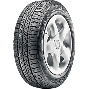 Anvelope All Seasons VREDESTEIN Quatrac 2 175/80 R14 88 T