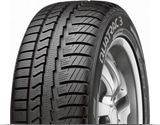 Anvelope All Seasons VREDESTEIN Quatrac 3 SUV 235/50 R18 101 V XL