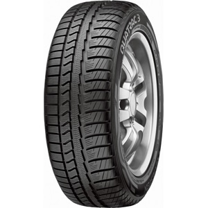 Anvelope All Seasons VREDESTEIN Quatrac 3 SUV 235/70 R16 106 H