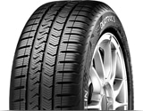 Anvelope All Seasons VREDESTEIN Quatrac 5 155/60 R15 74 T