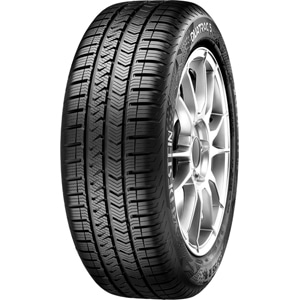 Anvelope All Seasons VREDESTEIN Quatrac 5 255/60 R17 104 V