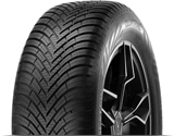 Anvelope All Seasons VREDESTEIN Quatrac 215/70 R16 100 H