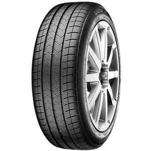 Anvelope All Seasons VREDESTEIN Quatrac Lite 195/55 R16 87 V