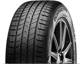 Anvelope All Seasons VREDESTEIN Quatrac Pro 245/40 R18 97 Y XL