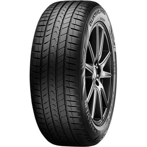 Anvelope All Seasons VREDESTEIN Quatrac Pro 225/45 R17 94 Y XL