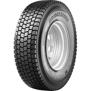 Anvelope Camioane Tractiune BRIDGESTONE R-Drive 001 315/60 R22.5 152 L