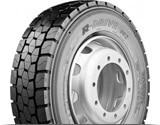 Anvelope Camioane Tractiune BRIDGESTONE R-Drive 002 205/75 R17.5 124/122 M