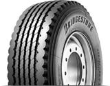 Anvelope Camioane Trailer BRIDGESTONE R164 385/65 R22.5 160/158 K