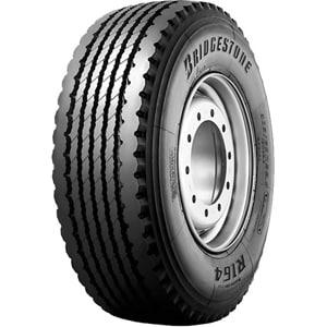 Anvelope Camioane Trailer BRIDGESTONE R164 425/65 R22.5 165 K