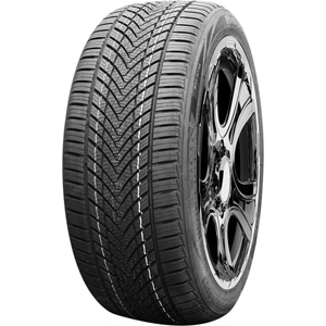 Anvelope All Seasons ROTALLA RA03 205/60 R16 96 V XL