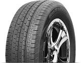 Anvelope All Seasons ROTALLA RA05 225/75 R16C 121/120 R